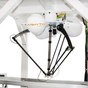Sorting-Arm-Robot-RC3